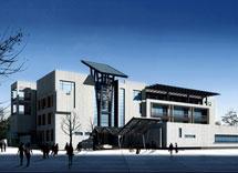 宁夏发电集团新能源研究所