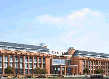 陕西荣复军人第一医院