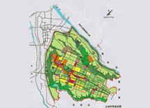 白鹿原现代农业示范区综合发展规划