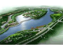 鄂尔多斯准格尔召旅游区总体规划