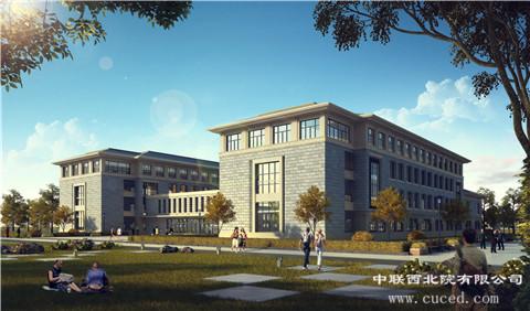 山西师范大学临汾学院2008年录取分数线是多少
