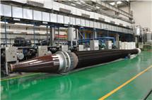 西安西电高压套管有限公司  超(特)高压复合绝缘子、交直流电容套管产业化项目